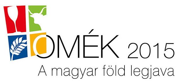 omek2015