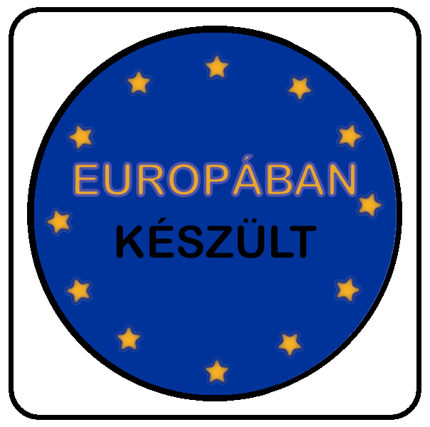 EU-ban készült