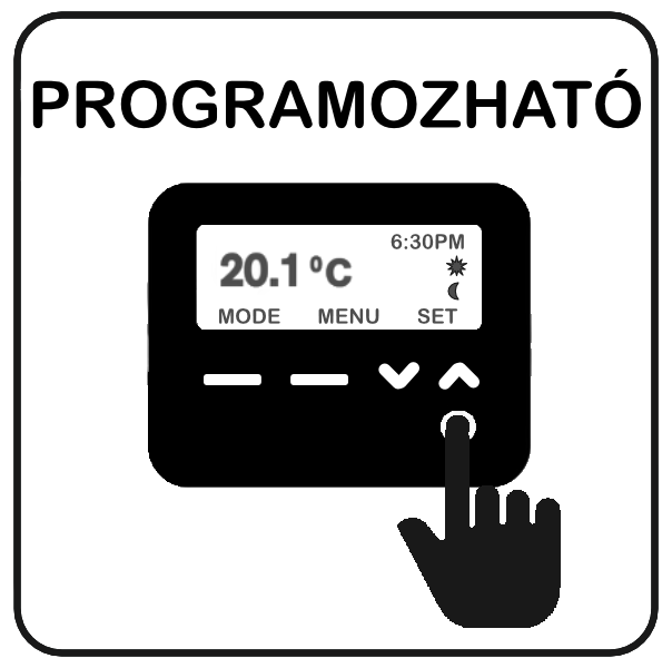 Programozható