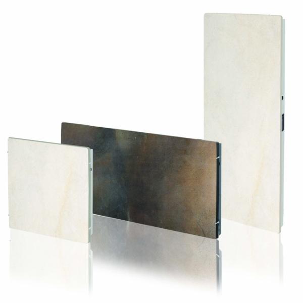 Climastar fali fűtőpanel