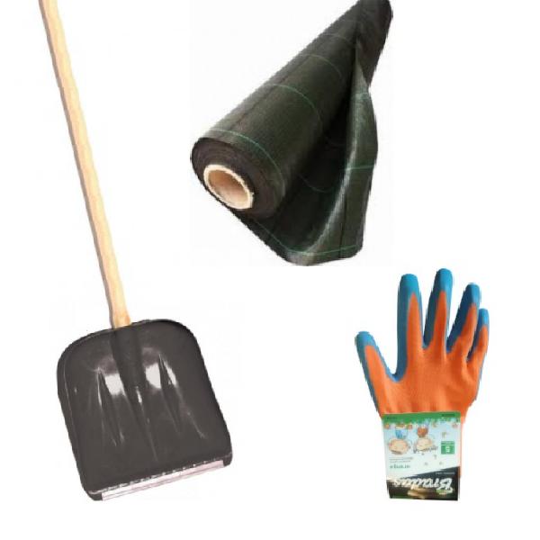 Kültéri eszközök