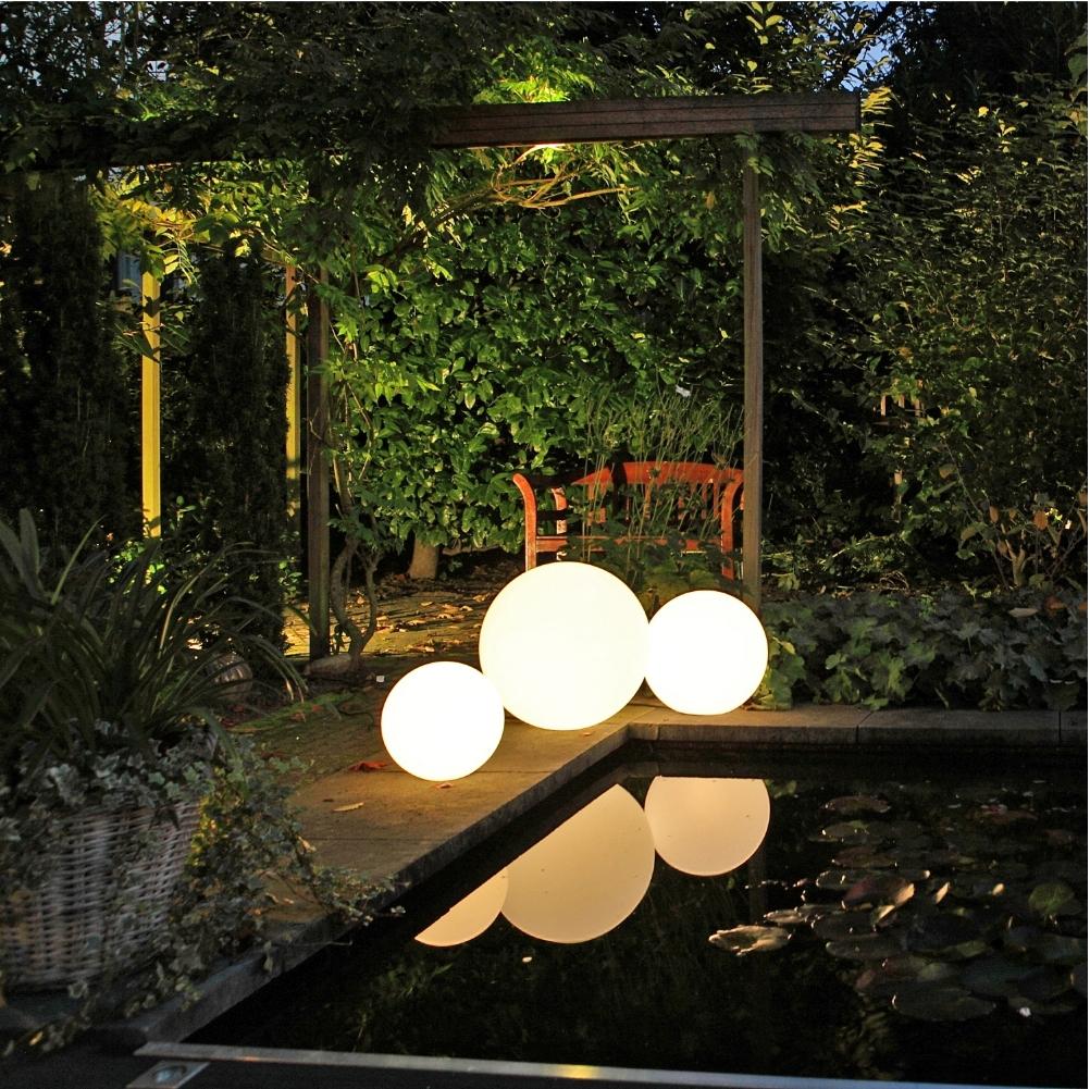 Dekorációs LED  lámpák