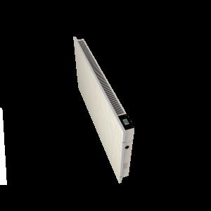 Climastar Avant WiFi 2000 W Fehér pala