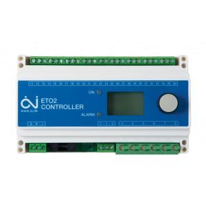Termosztát - Comfort Heat Tető szenzor ETOR-55 (ETO2-4550 és ETR2-1550 termosztátokhoz)