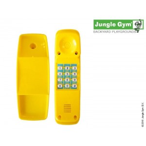 Telefon - Jungle Gym Fun Phone