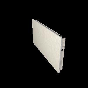 Climastar Avant WiFi 1500 W Fehér pala