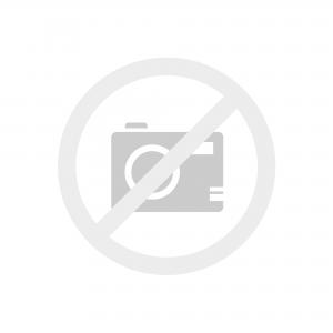 Kötélzáró - Sarokelem zöld - Kifutó
