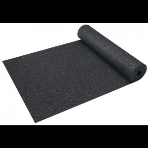 Gumilemez általános használatra - 15 mm vastag (1,25 x 4 m)