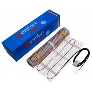 Elektromos fűtőszőnyeg hidegburolathoz - Comfort Heat CTAE-160, 16,5 m2, 2600W