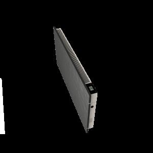 Climastar Avant WiFi 2000 W Fekete pala