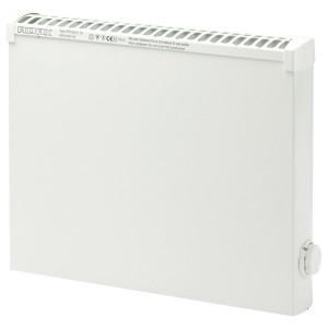 Elektromos fűtőpanel - Adax VPS 1010 KEM 1000 W