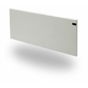 Elektromos fűtőpanel - Adax NEO NP fehér 1200 W