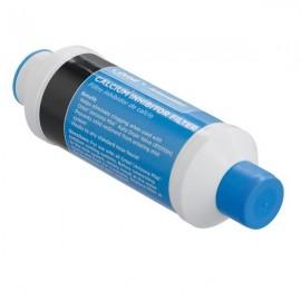 ORBIT Calcium Inhibitor vízlágyító szűrő