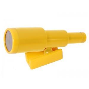 Távcső - Lux sárga