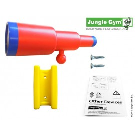 Távcső - Jungle Gym StarOscope