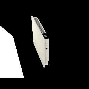 Climastar Avant WiFi 1000 W Fehér pala