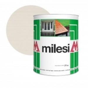 Milesi vékonylazúr - Trend RAL 9002 közeli szín 5 liter