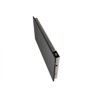 Climastar Avant WiFi 1500 W Fekete pala