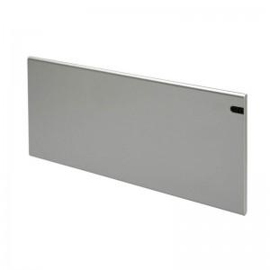 Elektromos fűtőpanel - Adax NEO NP ezüst 1400 W