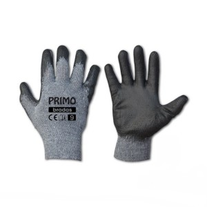 """Kesztyű  PRIMO latex 8"""""""