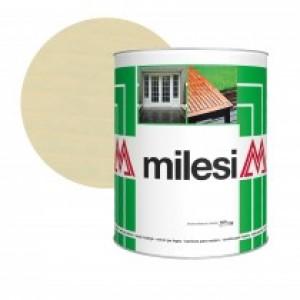 Milesi vékonylazúr - Trend RAL 7032 közeli szín 5 liter