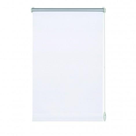 Árnyékoló - Mini thermo roló 72,5 x 150 cm fehér