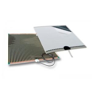 Tükörpárátlanító fűtőfólia - Comfort Heat CAHF-100, 100W