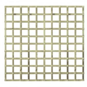 Futtatórács - Kata 180x180 cm (keret nélkül)