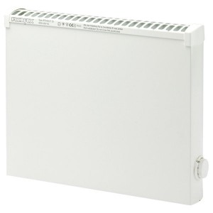 Elektromos fűtőpanel - Adax VPS 1004 KEM 400 W