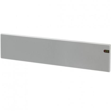 Elektromos fűtőpanel - Adax NEO NL ezüst 600 W