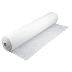 Geotextil fehér  200 g/m2 2m széles