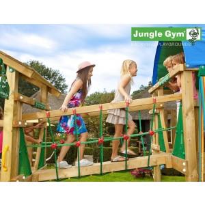 Kerti játszótér - Jungle Gym Net link