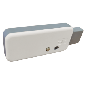 Climastar WiFi USB