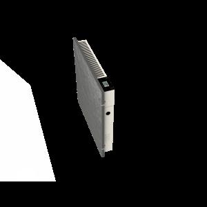 Climastar Avant WiFi 800 W Fekete pala