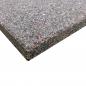 Gumilap esésvédő Reflex Floor - 3x40x40 cm - kevert színű