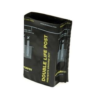 Korhadásgátló fólia - Postsaver 125 mm