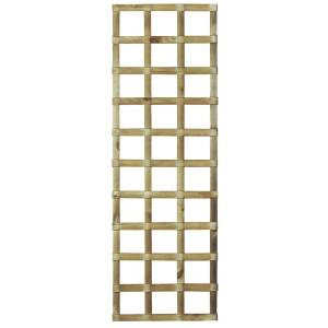 Futtatórács - Kata 60x180 cm (keret nélkül)