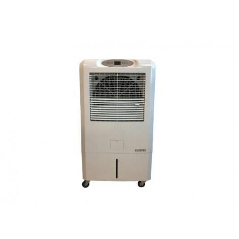 Léghűtő MASTER CCX4.0 (HORDOZHATÓ)