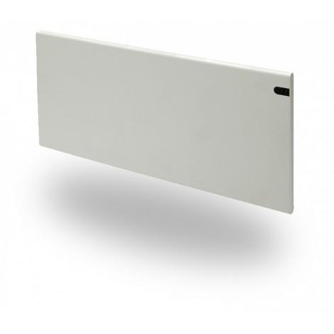 Elektromos fűtőpanel - Adax NEO NP fehér 2000 W