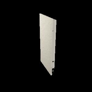 Climastar Avant WiFi Álló 1300 W Fehér pala