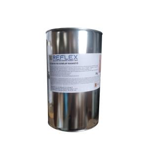 Ragasztó gumilaphoz - Tetrapur 5 kg