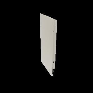 Climastar Avant WiFi Álló 1300 W Fehér kasmír