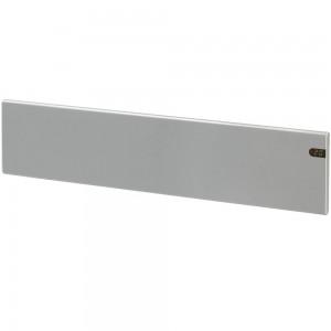 Elektromos fűtőpanel - Adax NEO NL ezüst 1000 W