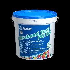 Ragasztó műfűhöz - Ultrabond Turf PU 2K