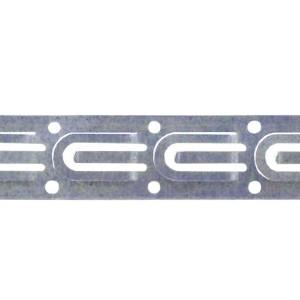 Elektromos fűtőkábelekhez kiegészítő - Comfort Heat rögzítőszalag 5 m