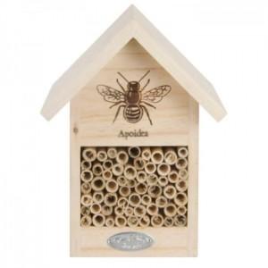 Rovar-, méhszállás