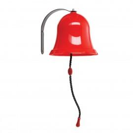 Harang - piros