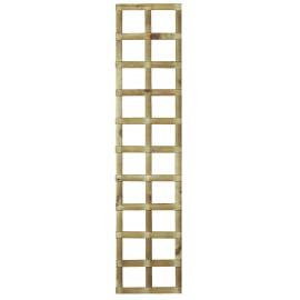 Futtatórács - Kata 40x180 cm (keret nélkül)