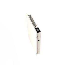 Climastar Avant WiFi 800 W Fehér kasmír